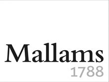 Mallams Ltd. - Abingdon