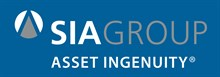 SIA GROUP / Asset Ingenuity / Auctions