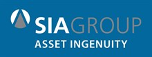 SIA GROUP | Asset Ingenuity | Auctions