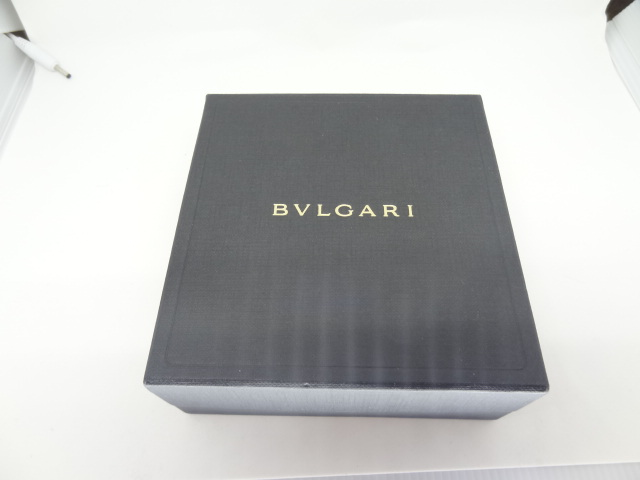 Authentic BVLGARI Necklace / Pendant with Box and papers - Image 6 of 7