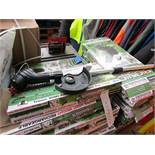 | 1X | BELL BIONIC TRIMMER | UNCHECKED AND BOXED | NO ONLINE RE-SALE | SKU - | RRP œ39.99 | TOTAL