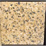 1 x Pallet (20 sq yards) of Brand New Quiligotti Terrazzo Commercial Floor Tiles (ref L15535)
