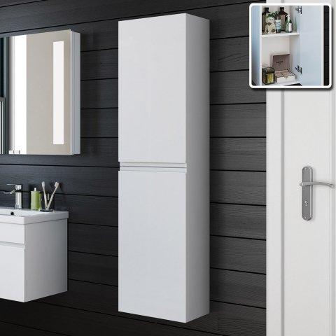 Unique Cheap Bathroom FurnitureTilemaze