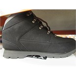 d578aaf78aa Bid2Buy | Brand New Henley's Men's Boots Auction | Avaliable In ...