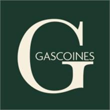 Gascoines Auctioneers & Valuers (Est. 1954) logo