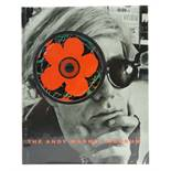 The Andy Warhol Museum New York/Stuttgart, Distributed Art Publishers/Cantz, 1994, in englischer