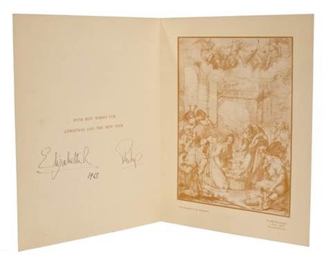 7040 Royalty Antiques Fine Art Sale Tuesday 19th Wednesday 20th