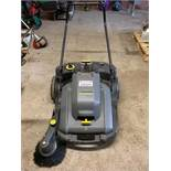 Karcher Professional KM70/30C Sweeper