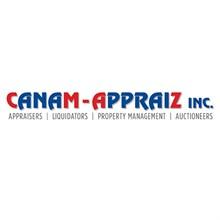 Canam Appraiz Inc
