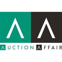 Auction Affair Auction House