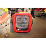 CADET HOT ONE SPACE HEATER
