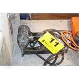 EWB MODEL 5018 ELECTRIC STAPLER