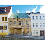Lot 2 - FREEHOLD PROPERTY IN TORGAU, SAXONY, GERMANY