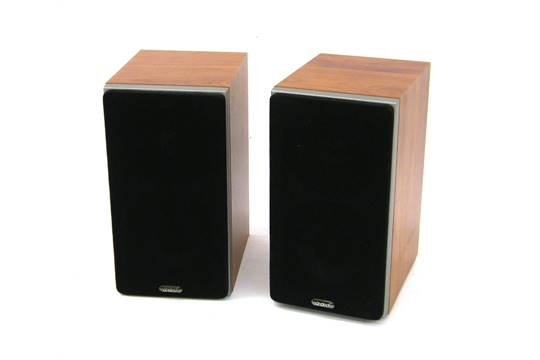 pair of aad american acoustic development limited e 40 speakers 2 rh the saleroom com Instruction Manual Example Instruction Manual Example