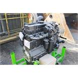 NEW 2018 Cummins Diesel Q5L Engine, 300HP@2100 RPM (Note: Purchased for Atlas Copco MT2010 - Cost