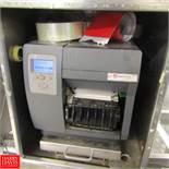 Datamax-Oneil Labeler Rigging Fee: 50