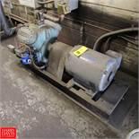 Carrier Compressor Model 5H40-607 : SN 2179J00946 Rigging Fee: 500