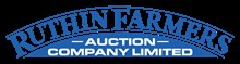 Ruthin Farmers Auctions Company Limited