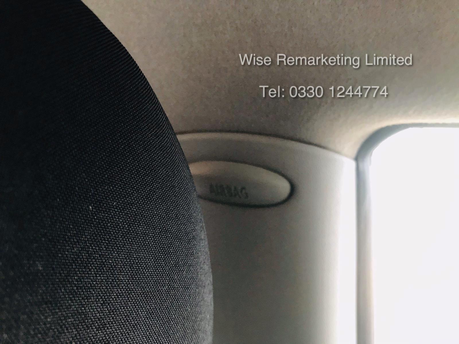 Mini Cooper 1.4l One - 2008 Model - Service History - Air Con - White - Image 7 of 23