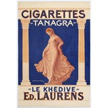 Buy State Express special blend cigarettes