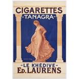 Most expensive cigarettes Marlboro brand Liverpool