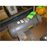 Charleston Auctions, Inc  | ONLINE ONLY SURPLUS TO THE NEEDS OF A