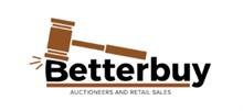 Better Buy Ltd