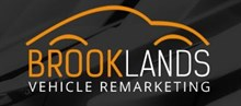 BROOKLANDS VEHICLE REMARKETING LTD