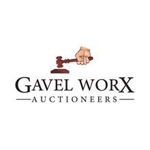 Gavel Worx