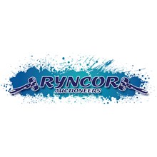 Ryncor Auctioneers