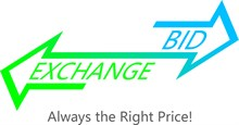 Bid-Exchange