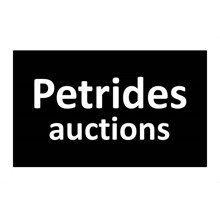 Petrides Auctions