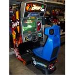 DRIFT FAST & FURIOUS RACING ARCADE GAME