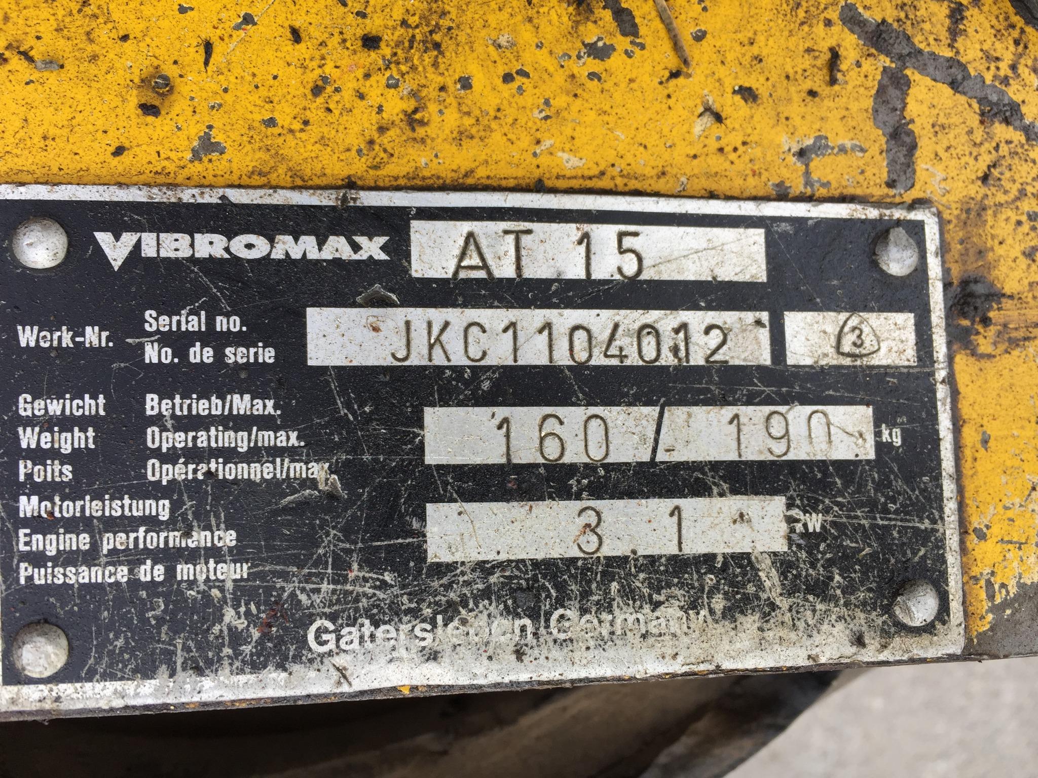 Lot 1029 - PL-11051