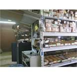 Lot 92 Image
