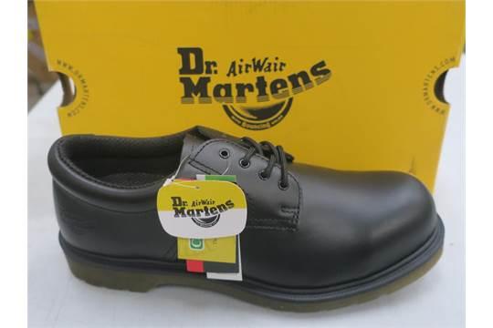 dr martens icon 2216
