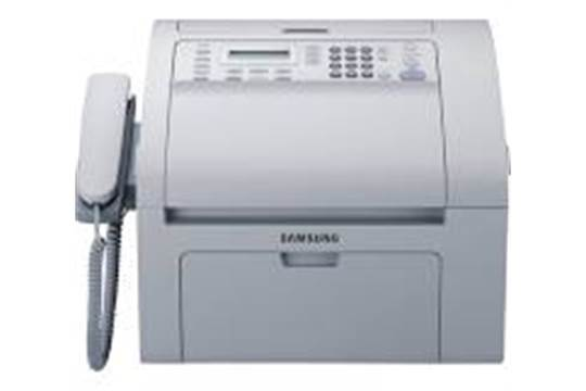 110 fax 34: