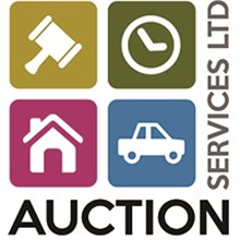 Auction Services, Ltd