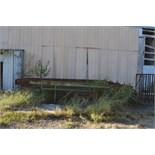 Lot 184 Image