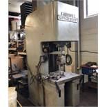 Denison KA2519 25 Ton Hydraulic Multipress