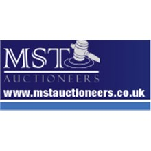 MST Auctioneers Ltd