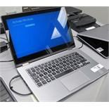 DELL CORE i7 LAPTOP COMPUTER (WINDOWS 7)