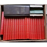 Lot 2 - 2 x Boxes of Books