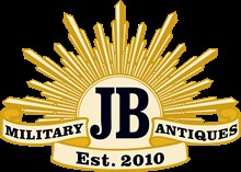 J B Military Antiques