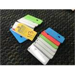 IPHONE 5C - ASSORTED COLORS
