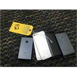 IPHONE 5 - ASSORTED COLORS
