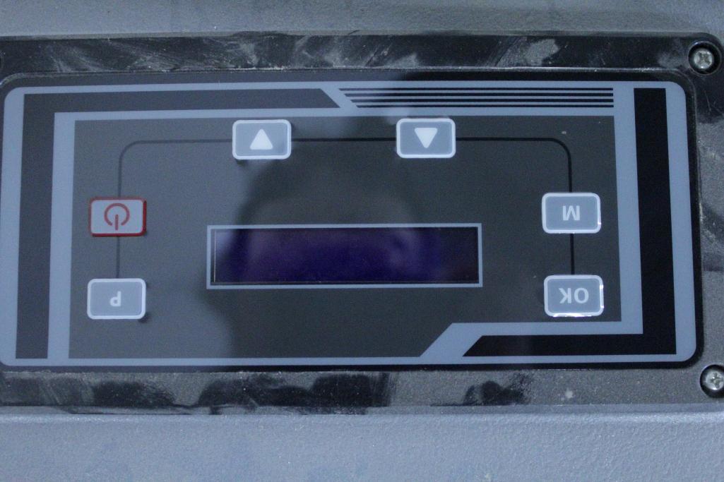 Lot 20 - Refine Renegade XD70 dehumidifier