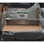 Lot 131 Image