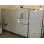 ARL Analytical Test System