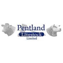 Pentland Livestock Limited logo